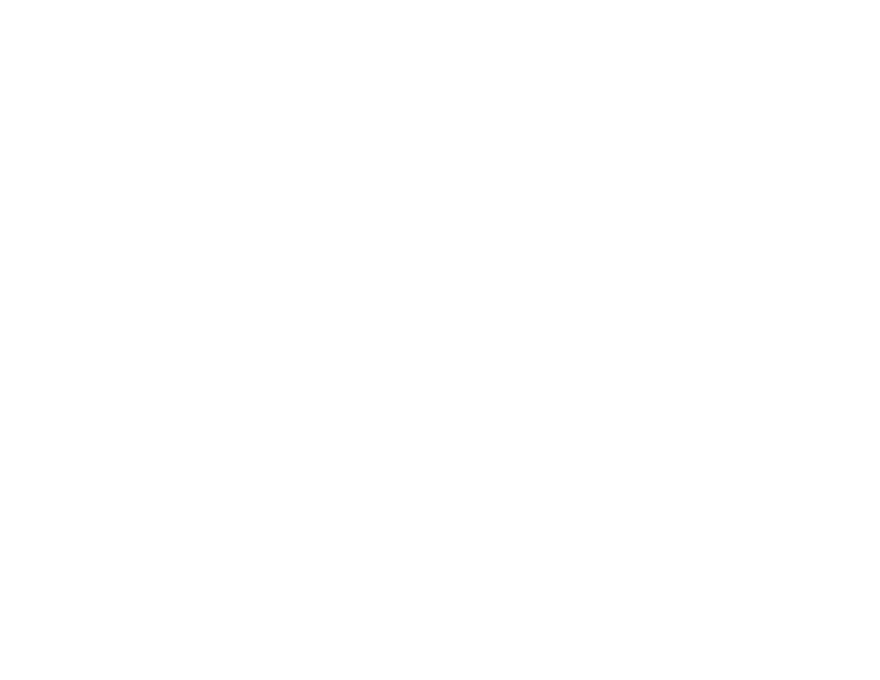 Blue Sky Therapy
