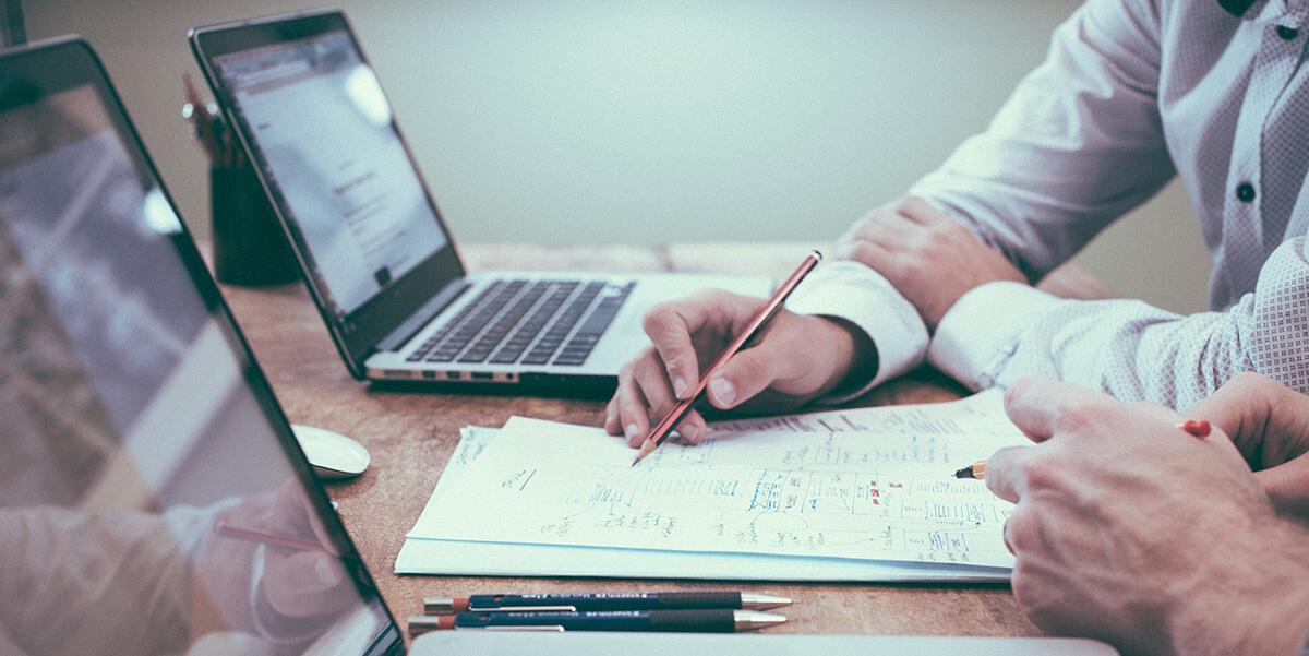 How to leverage digital marketing